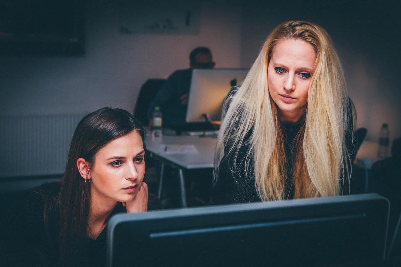 4 Ways To De-Stress As An Entrepreneur