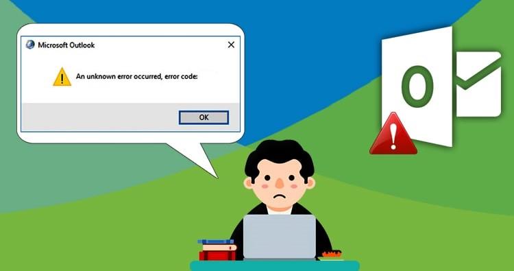 Error Code Solved | Simple Ways