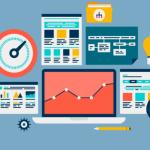 Exploit Development Project Management Software for Your Potential Benefit
