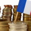 French Duty On Proprietors